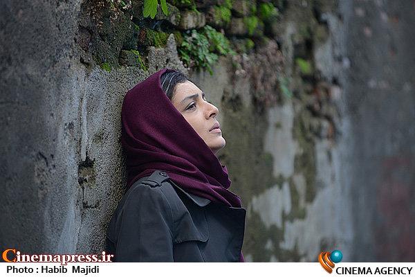 فیلم ناهید برنده جایزه گوزن طلایی شد